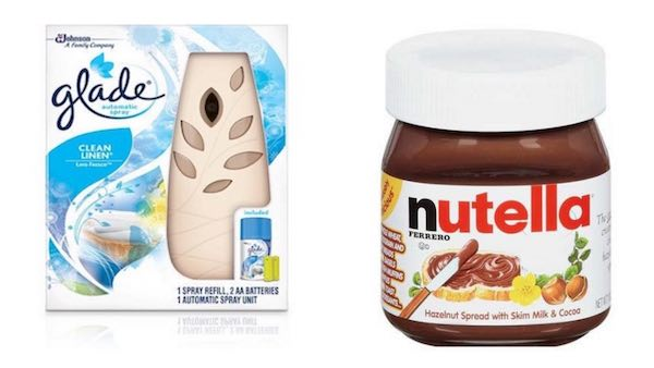 image relating to Nutella Printable Coupon titled Printable Discount coupons and Promotions Nutrisystem Printable Coupon