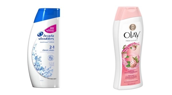 Olay printable coupons september 2018