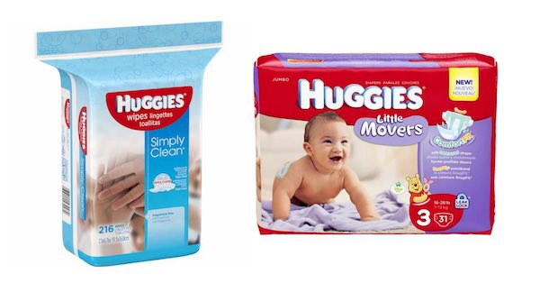 graphic about Huggies Wipes Coupon Printable titled Printable discount codes for huggies wipes 2018 : Totally free printable