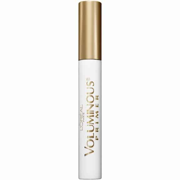 L'Oreal Paris Voluminous Primer Product Printable Coupon