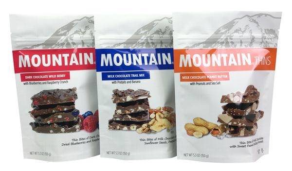 Mountain Thins Products Printable Coupon