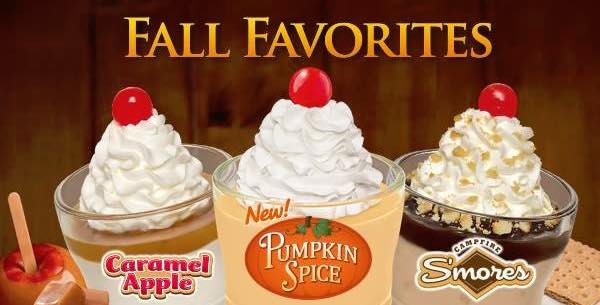 image about Steak N Shake Printable Coupons titled BOGO No cost Shakes At Steak N Shake! - Printable Discount codes and