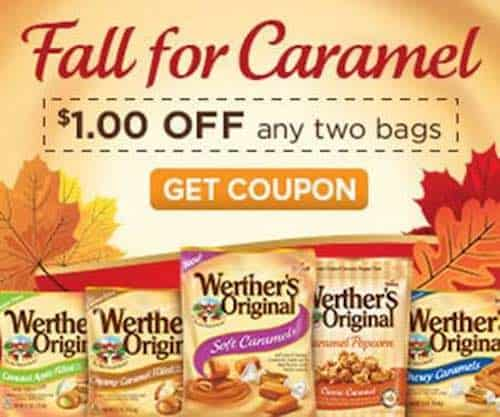 Printable Coupons and Deals – Werther's Original Caramels $1.00 ...: printablecouponsanddeals.com/2016/08/werthers-original-caramels-1...