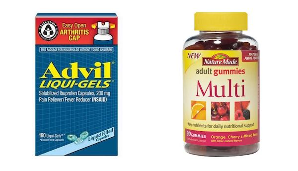 advil-naturemade-products-printable-coupon