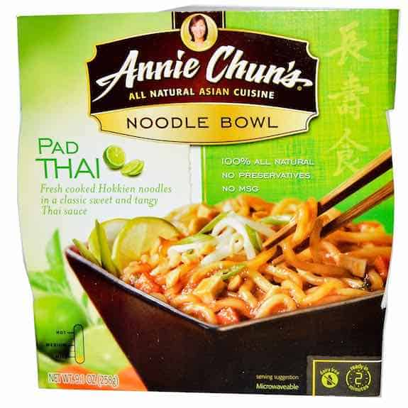 annie-chuns-soup-bowls-and-noodle-bowls-printable-coupon