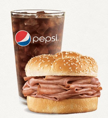 arbys free roast beef printable coupon