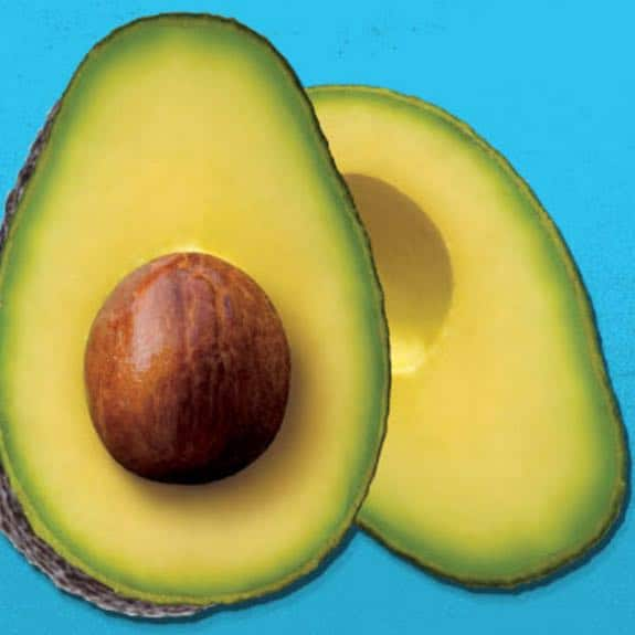 avocados-proucts-printable-coupon