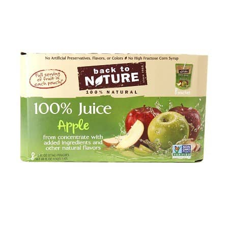 back-to-nature-100-juice-8pk-printable-coupon