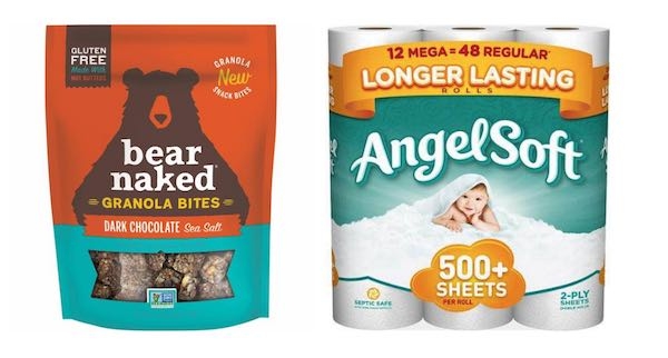 bear naked angel soft products printable coupon