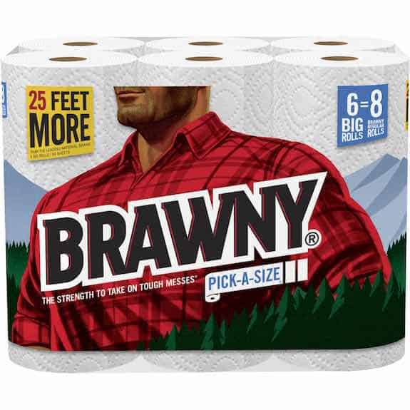 brawny-paper-towels-6-big-rolls-printable-coupon