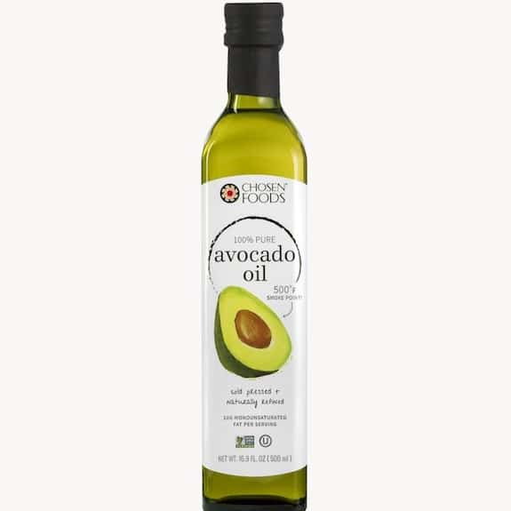 chosen-foods-avocado-oil-500ml-printable-coupon