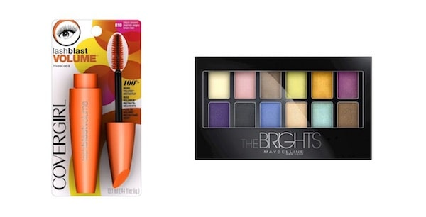 609dcab4079 Coupons on makeup of maybelline / Real madrid transfer done deals 2018