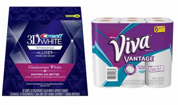 crest-white-strips-viva-products-printable-coupon
