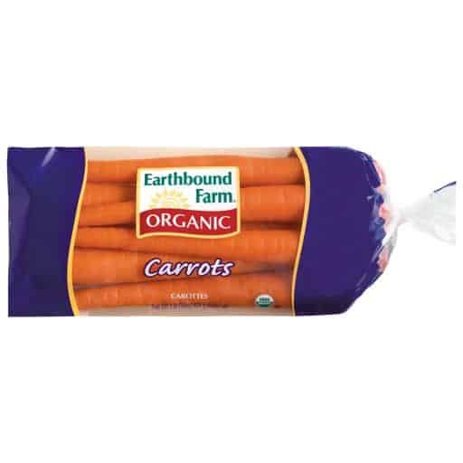 earthbound-farm-carrots-1-lb-printable-coupon