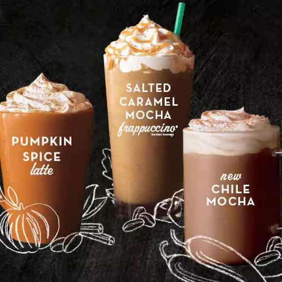 fall-starbucks-drinks-printable-coupon