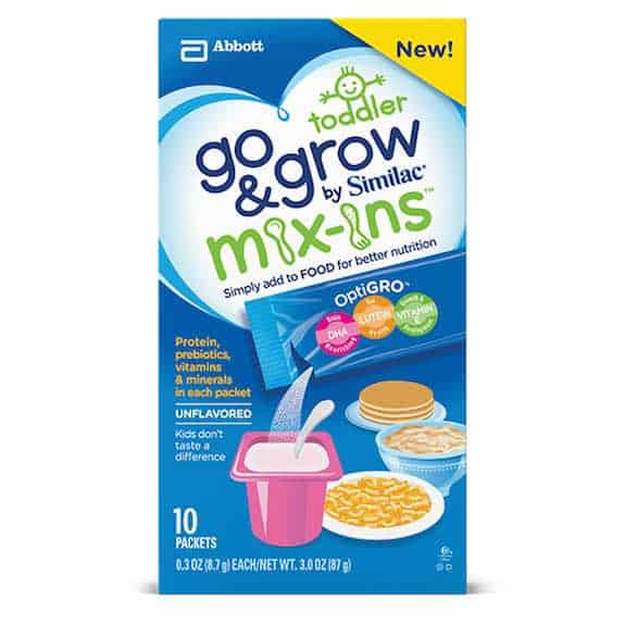 go-grow-by-similac-mix-ins-printable-coupon