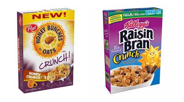 honey-bunches-raisin-bran-products-printable-coupon