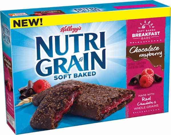 kelloggs-nutri-grain-chocolate-raspberry-bars-printable-coupon