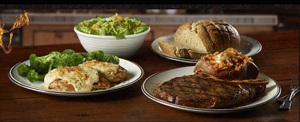 longhorn-steakhouse-printable-coupon