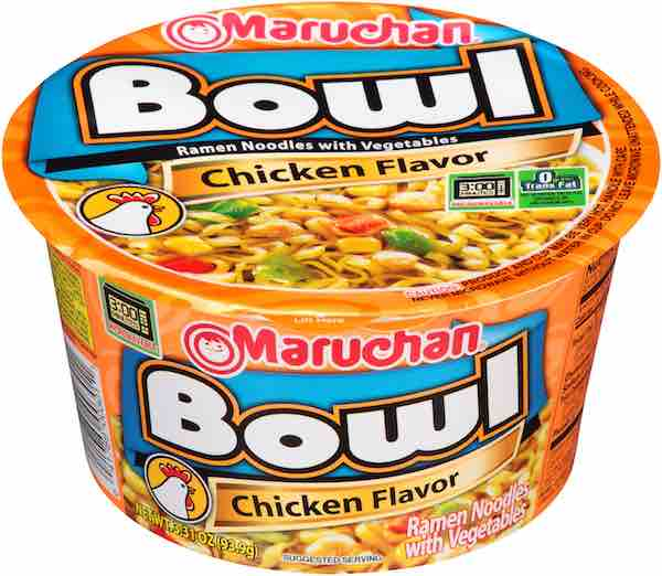 maruchan-bowl-printable-coupon