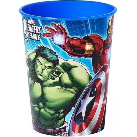 marvel-avengers-cup-printable-coupon