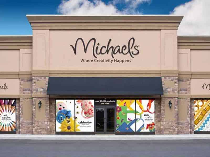 Michael's Store Printable Coupon - Printable Coupons and Deals