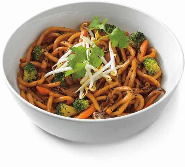 Noodles Co Printable Coupon