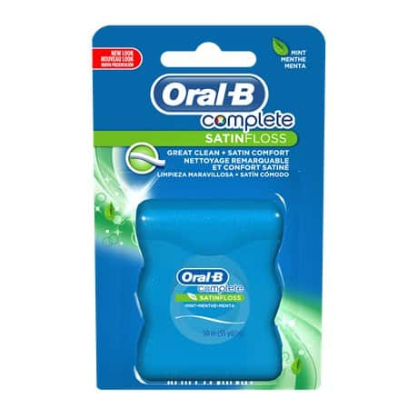 Oral b coupons canada