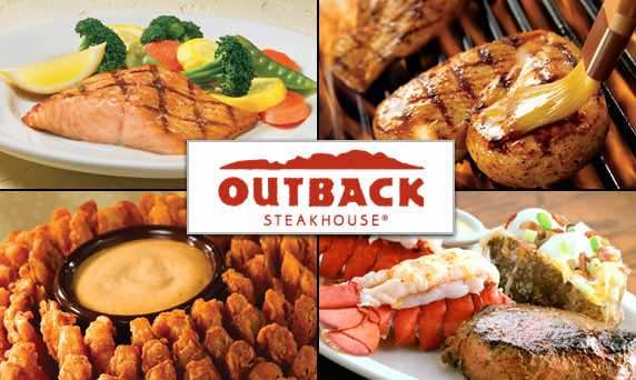 outback-steakhouse-printable-coupon