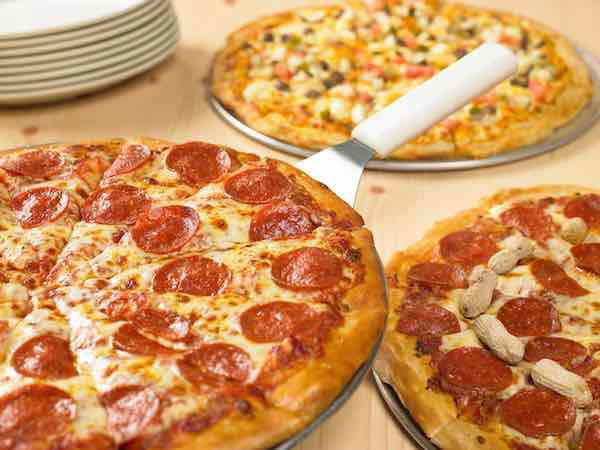 Papa Murphy's Pizza Printable Coupon