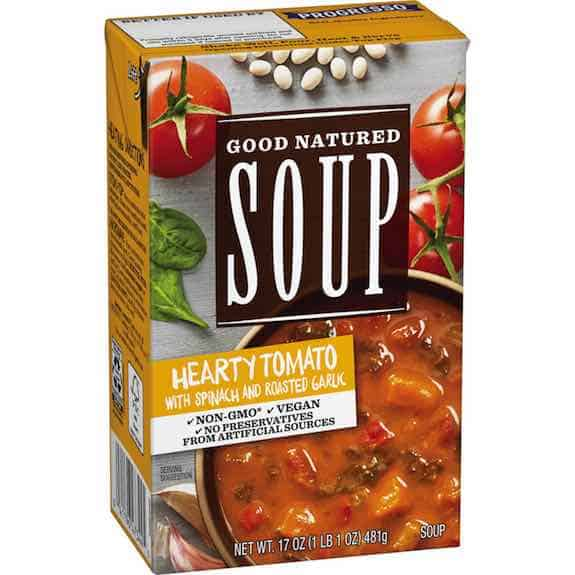 photo about Printable Progresso Soup Coupons identified as Progresso Soup Printable Coupon - Web site 7 of 8 - Printable