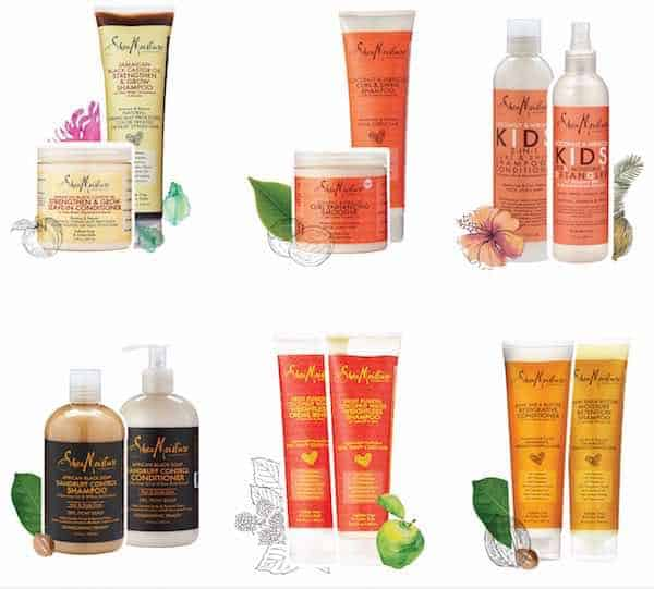 photo relating to Shea Moisture Printable Coupon known as discount codes for shea humidity goods