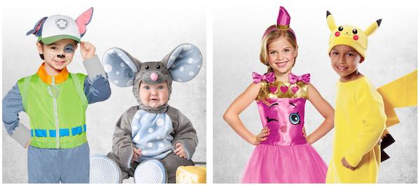 spirit halloween printable coupon
