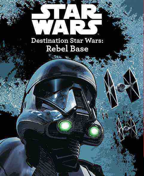star-wars-rebel-base-printable-coupon