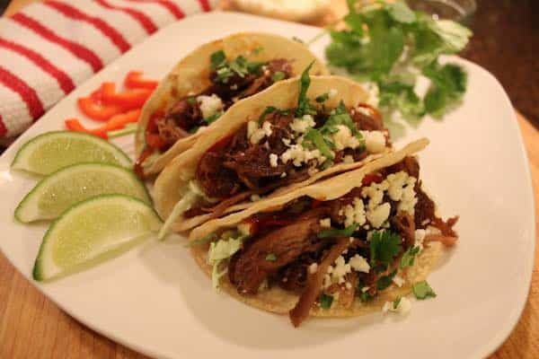 superior-farms-product-pulled-lamb-tacos-printable-coupon