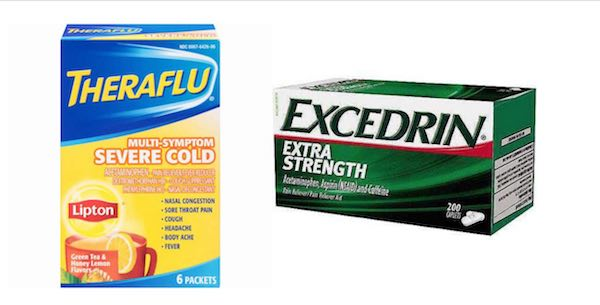 theraflu-excedrin-products-printable-coupon