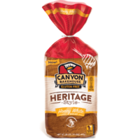 Save With $1.00 Off Canyon Bakehouse Products Coupon!
