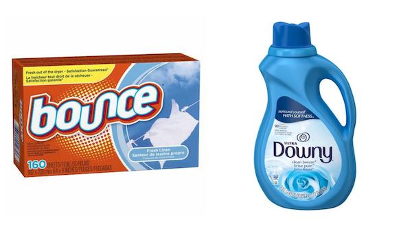 bounce-dryer-sheets-downy-fabric-softener-printable-coupon