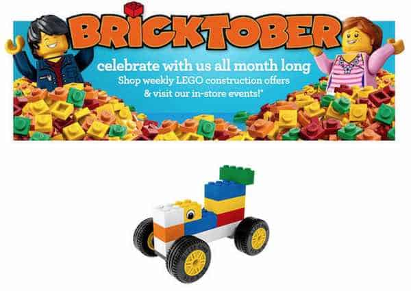 photograph about Printable Toysrus Coupon identify Printable lego coupon codes for toys r us : Coupon code targeted traffic