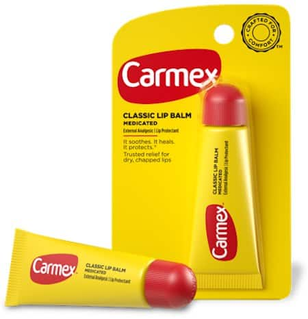 carmex-classic-lip-balm-printable-coupon