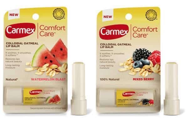 carmex-comfort-care-product-printable-coupon