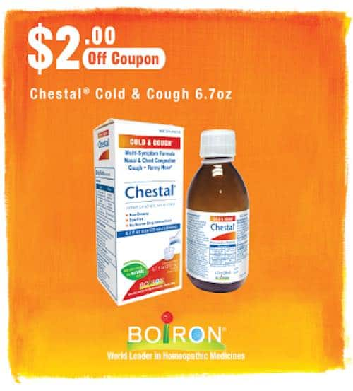chestal-cold-cough-printable-coupon