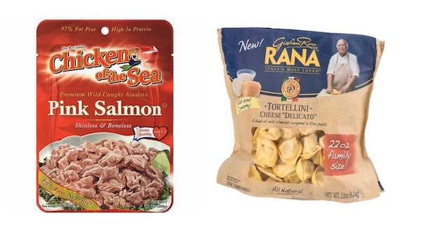 chicken-of-the-sea-giovanni-products-printable-coupon