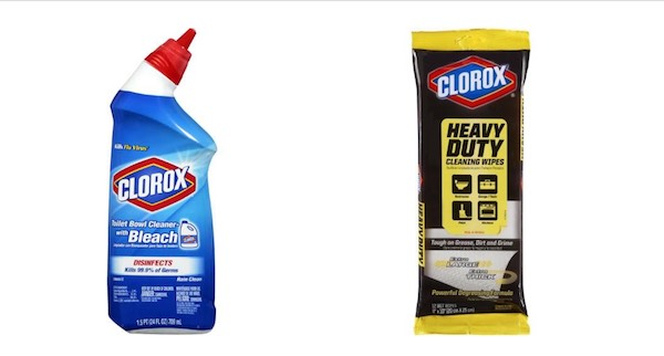 clorox-toilet-bowl-cleaner-heavy-duty-wipes-printable-coupon