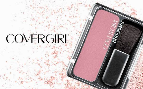 covergirl-cheekers-blush-printable-coupon