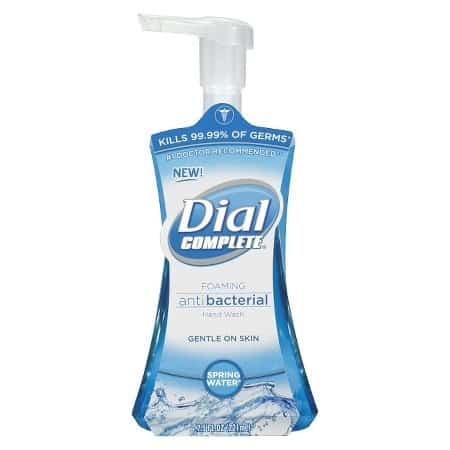 dial-complete-foaming-hand-wash-7-5oz-printable-coupon