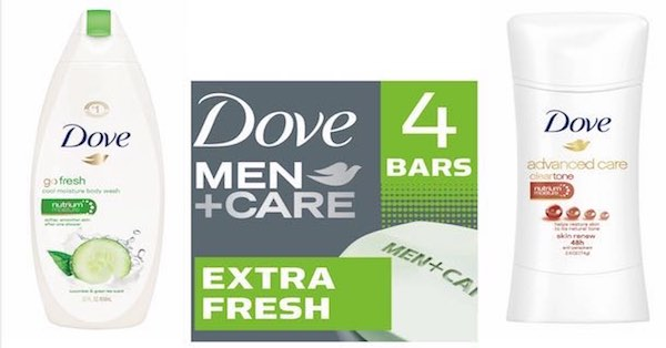 dove-body-care-products-printable-coupon