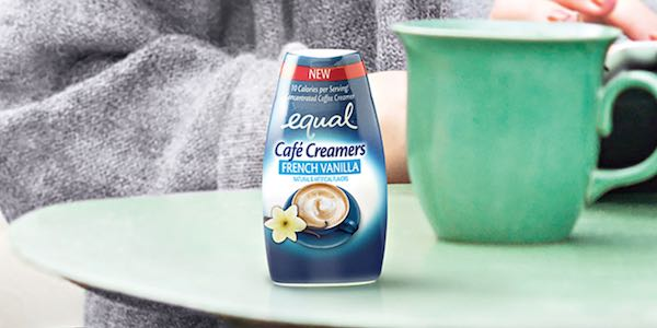 equal-cafe-creamer-printable-coupon