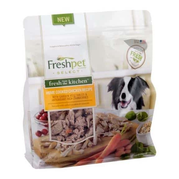 printable coupons and deals rare 200 off any one With freshpet dog food