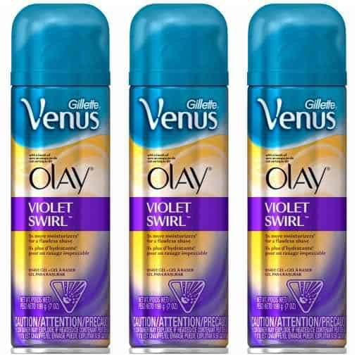 gillette-venus-olay-shave-gels-printable-coupon